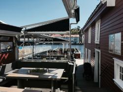 Marna Cafe