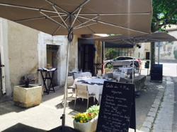 Chez Laurent