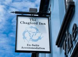 The Chagford Inn
