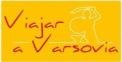 Viajar a Varsovia - Tours in Spanish, English, Polish