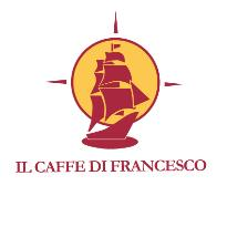 Il Caffe Di Francesco - Provença