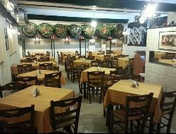 Ramona Restaurant