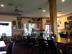 Alejandra's Restaurant