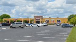 Bowland Centers