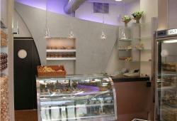 Shemo bakery haifa
