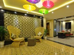 River Suites Hoi An