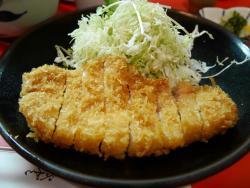 Katsu no Gentaku