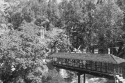 Bogoda Bridge