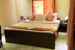 Hotel The Heritage Rishikesh