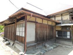 Matsuura Mansion