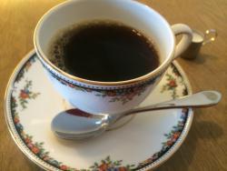 Yoshioka Coffee
