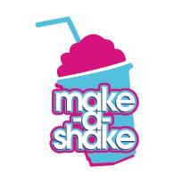 Make A Shake Ibiza