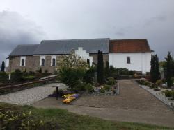 Tars Kirke