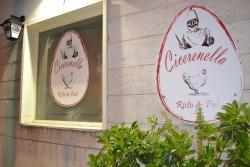 Cicerenella Risto&Pub