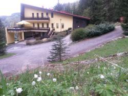 Hotel Babska