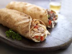 Ya sham Lebanese restaurant