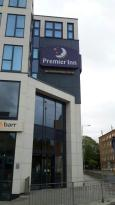 Canterbury City Centre Premier Inn