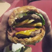 Mario Burger