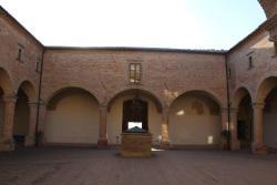 Basilica di S.Ubaldo