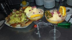 Bar Pasticceria Ciolla's
