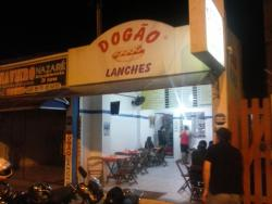 Dogao Lanches