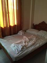 Paliza Del Rio Tourist Inn