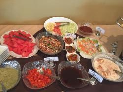 Clove Fine Indian Cuisine
