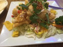 Thanh Ha No2 Vietnamese Cuisine