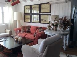 Casa d'Alfarrobeira Suites