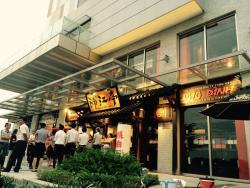 Pho Dinh Restaurant 5