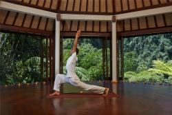 Bagus Jati Health & Wellbeing Retreat