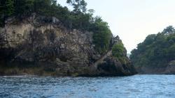 Pro Dive Bali