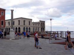 Antica Murano