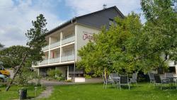 Jägerhof Hotel Garni