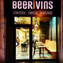 Beerivins