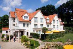 Hotel Restaurant Leugermann
