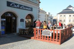 Café Lavande