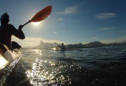 Rio Action Tours