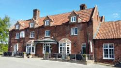 Kings Head Hotel