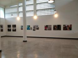 Museo de Arquitectura Leopoldo Rother
