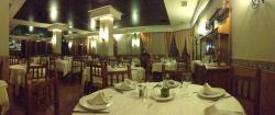 imagen Restaurante El Puerto en Casabermeja