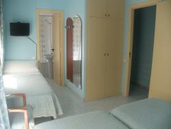 Hotel Marina Folch