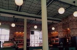 Bar Luce