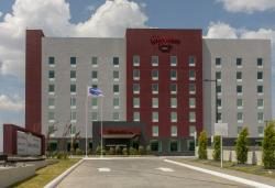 Hampton by Hilton Zacatecas