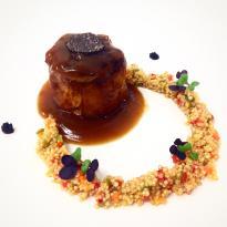 Restaurante La Cucharilla