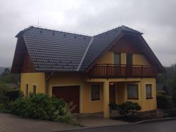 Very good holiday house in quite area