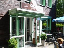 Cafe Loffel