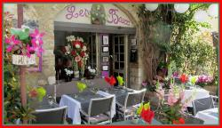 Brasserie Du Printemps