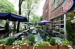Restaurant LaJoie
