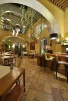 Restaurante Di Vino